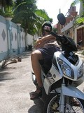 motosay-sabay.jpg